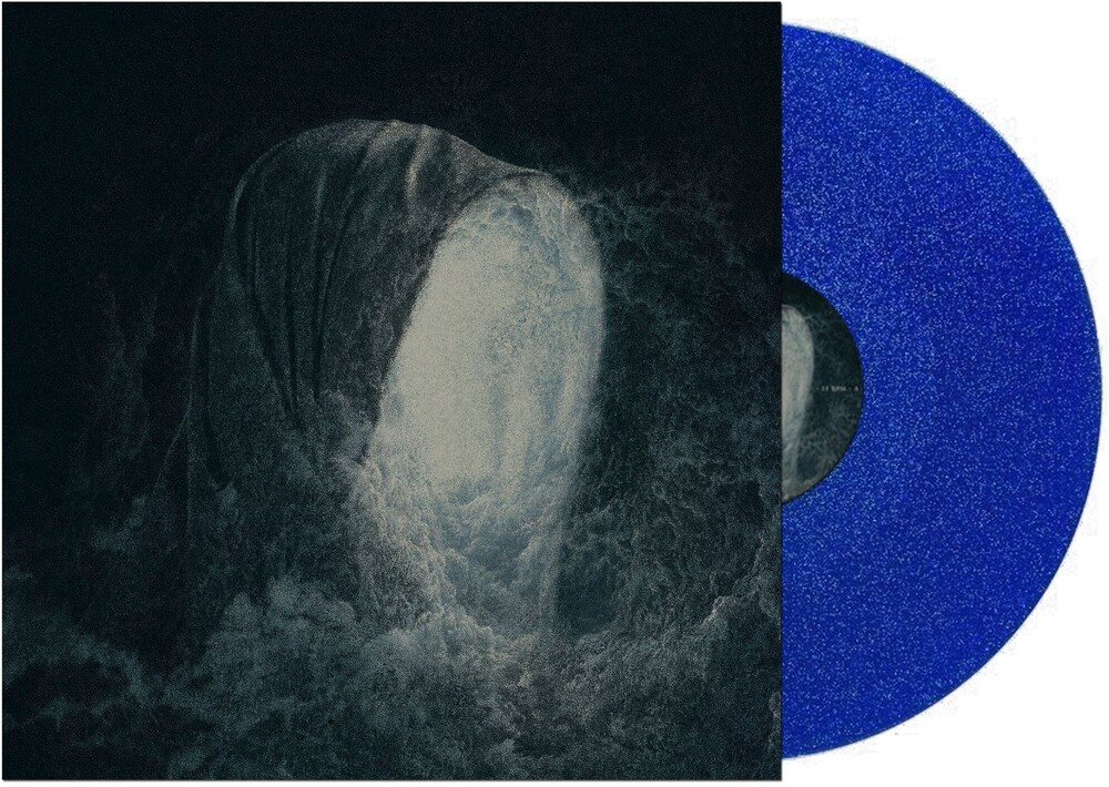 Skeletonwitch - Devouring Radiant Light [LP]