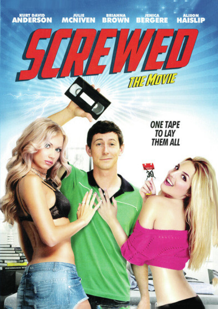 - Screwed: The Movie / (Mod)