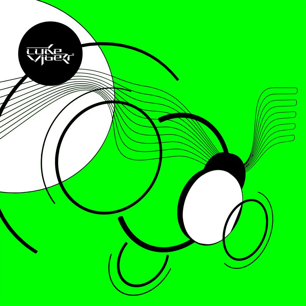 Luke Vibert - Luke Vibert Presents: Modern Rave (Uk)