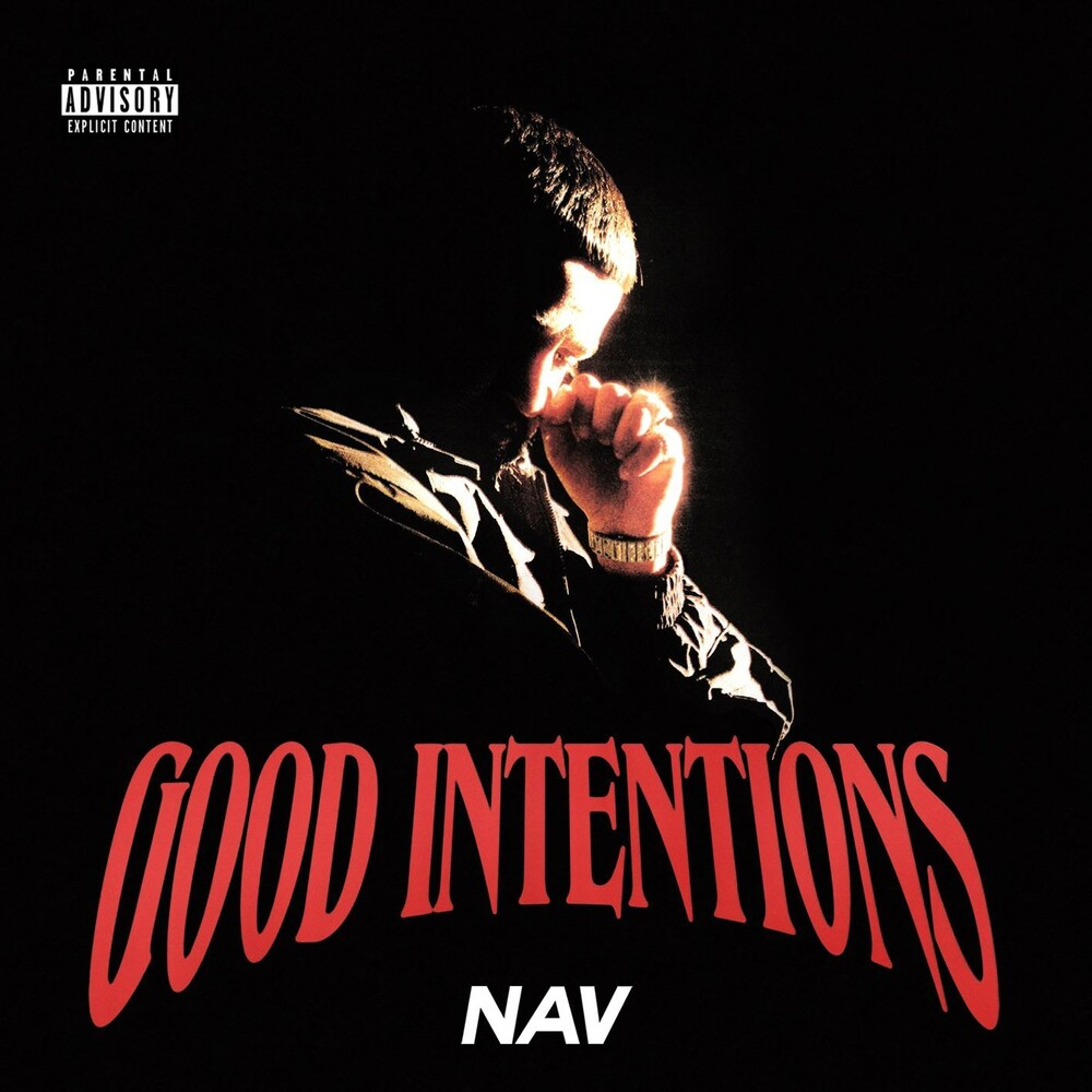 NAV - Good Intentions