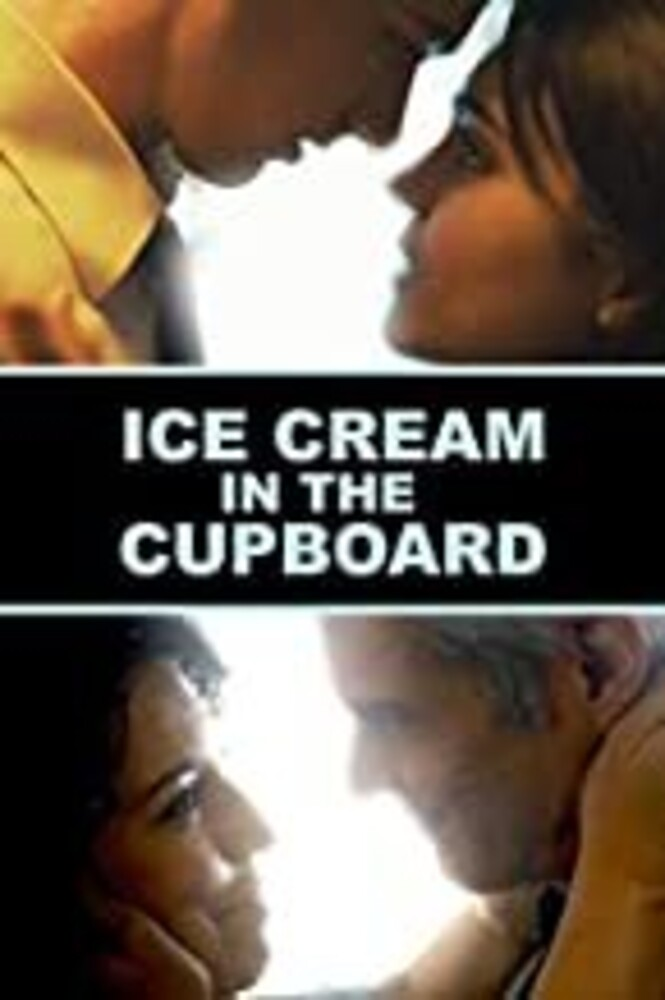 - Ice Cream In The Cupboard / (Mod)