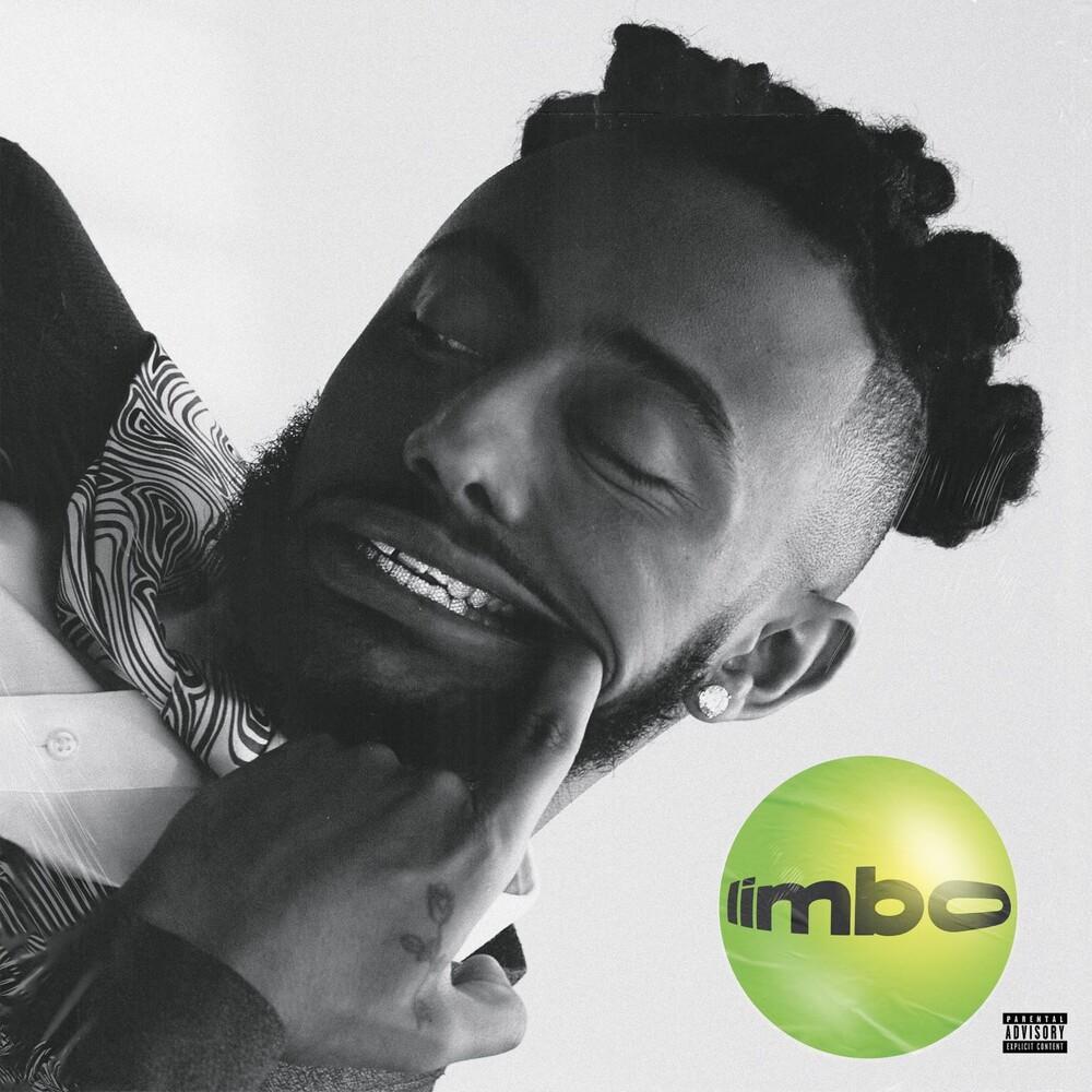 Amine - Limbo