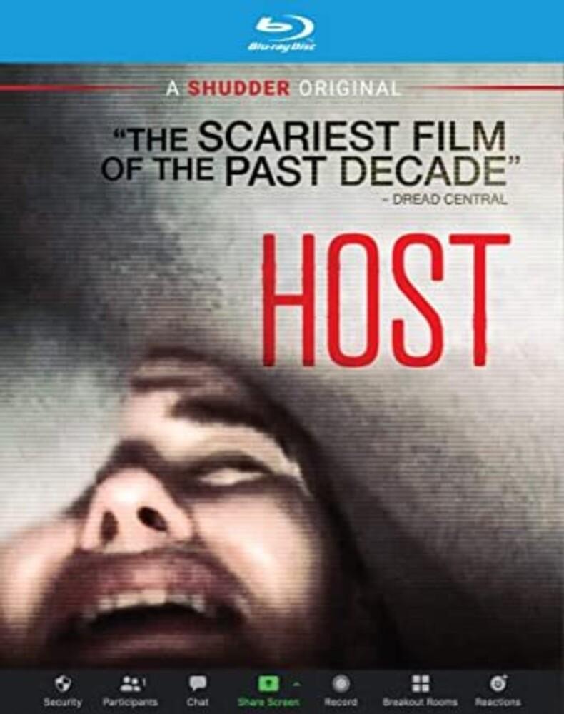 Host - Host / (Sub)