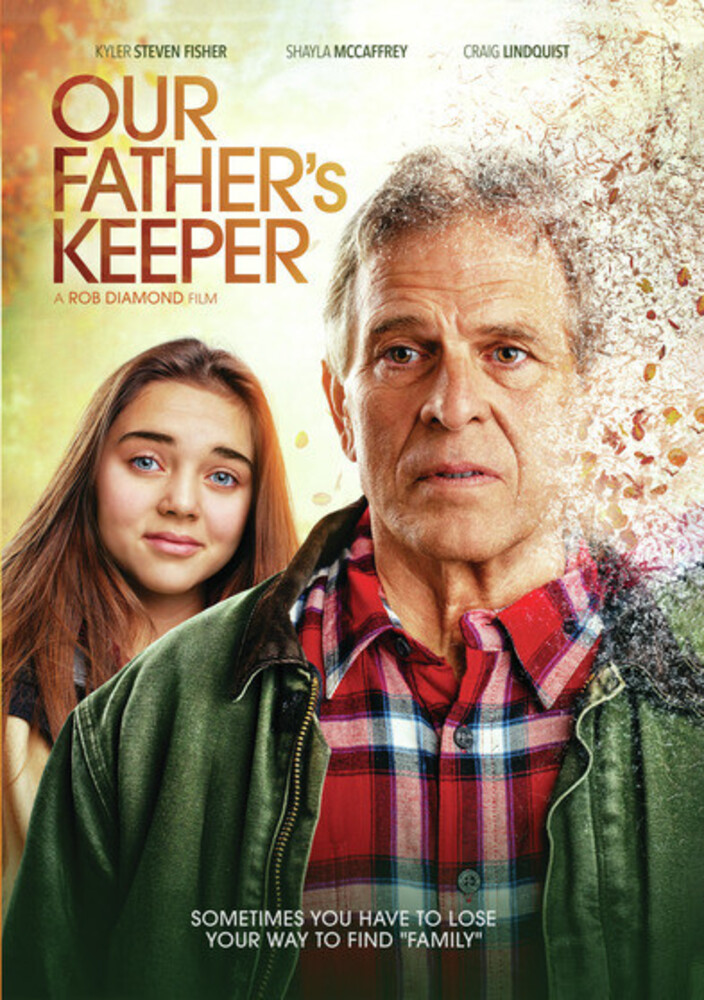 Our Father's Keeper - Our Father's Keeper / (Mod)