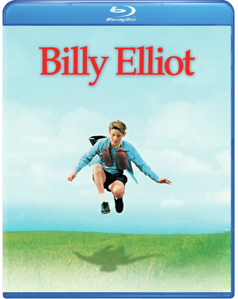 - Billy Elliot