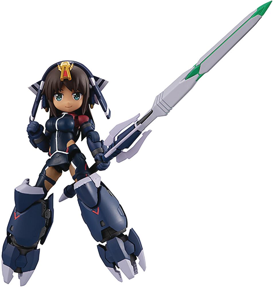 - Desktop Army Alice Gear Aegis Kaneshiya Shitara Te