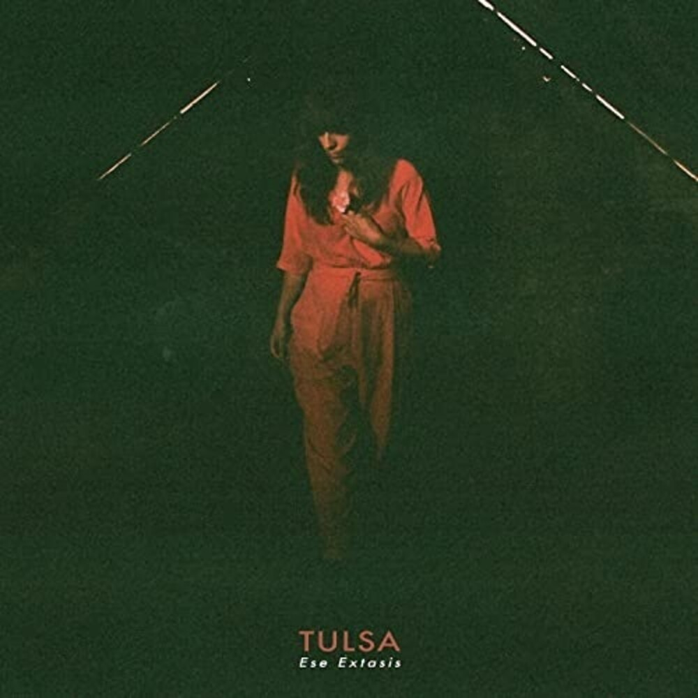 Tulsa - Ese Extasis (W/Cd) (Post) (Spa)