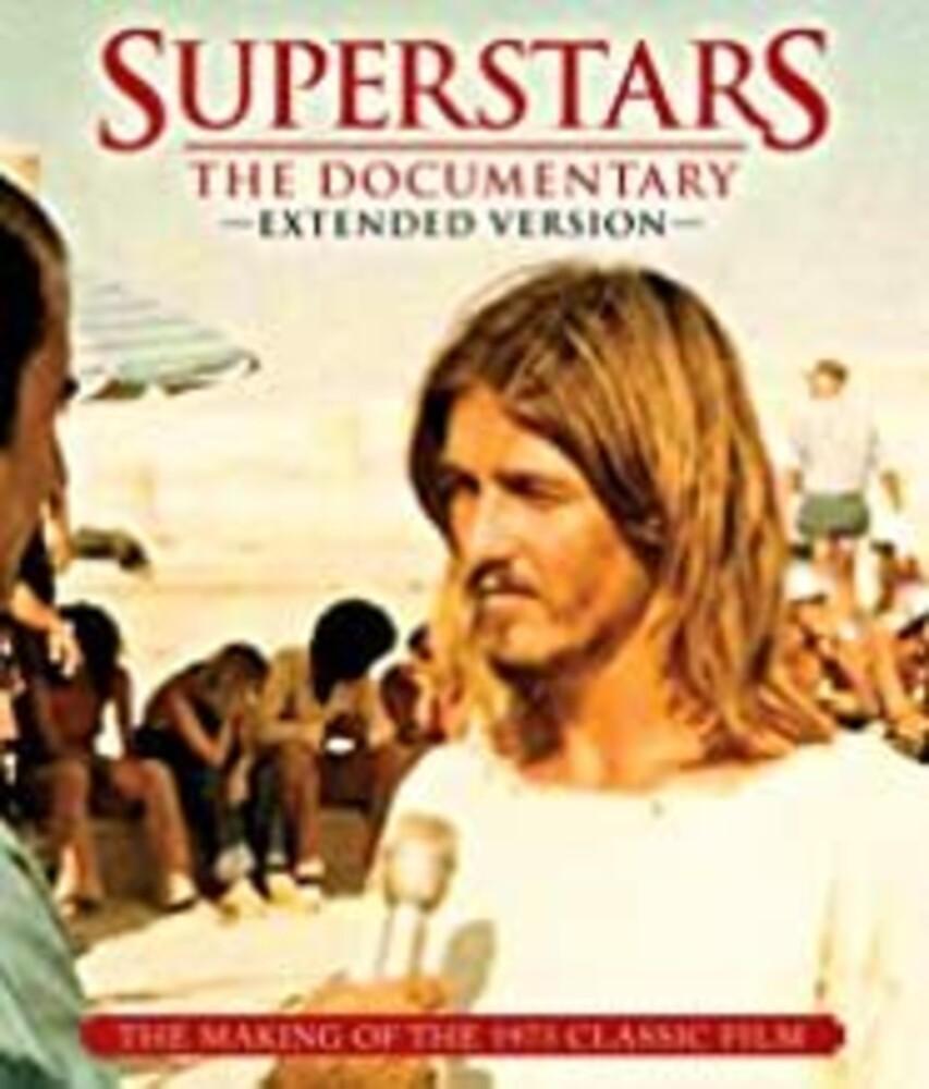 - Superstars: The Documentary / (Exed)