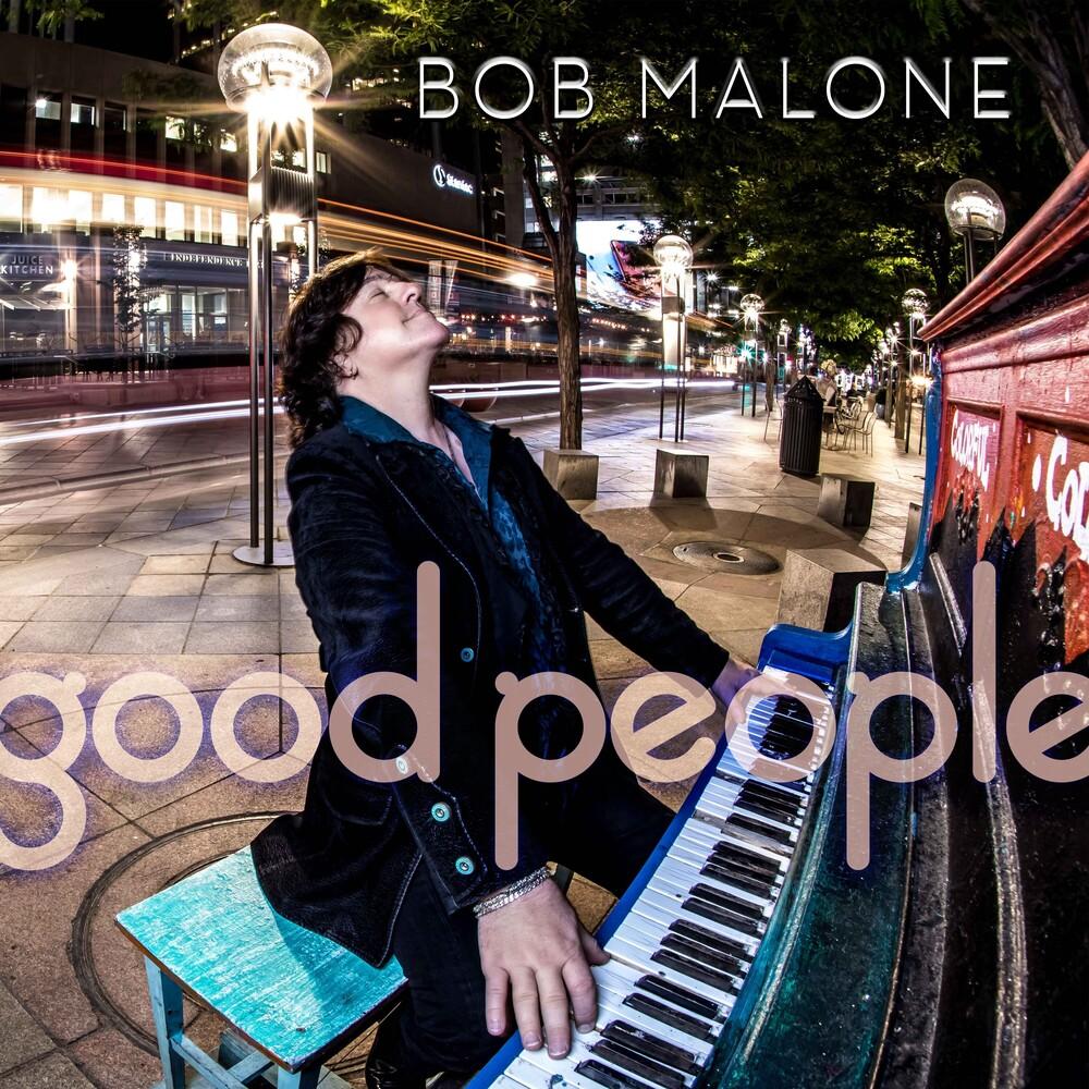 - Good People