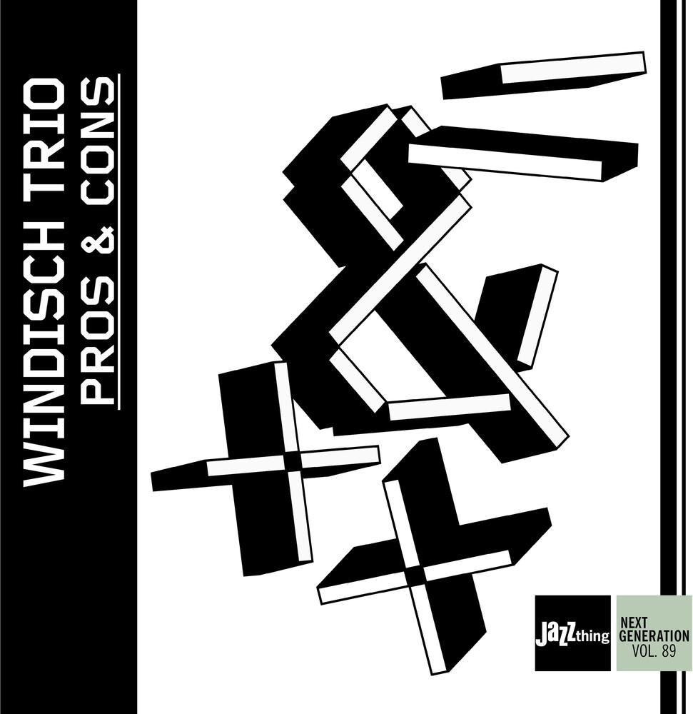 Windisch / Windisch Trio - Pros & Cons