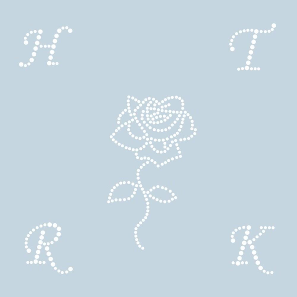 Htrk - Rhinestones