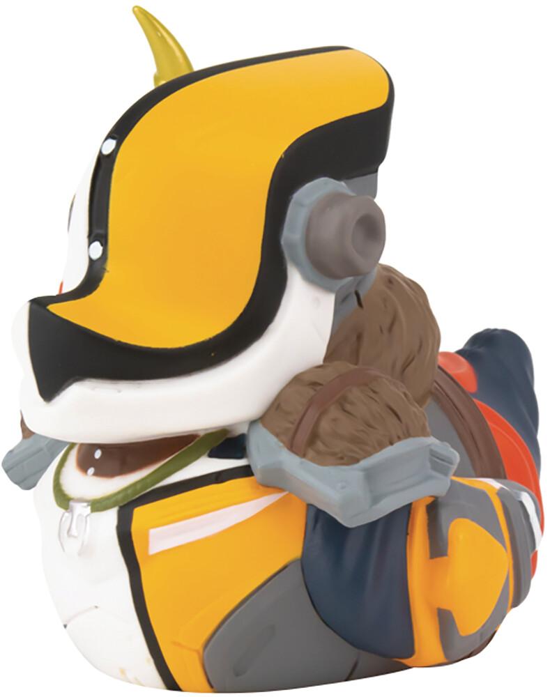 Tubbz - Tubbz Destiny Lord Shaxx Cosplay Duck (Net)