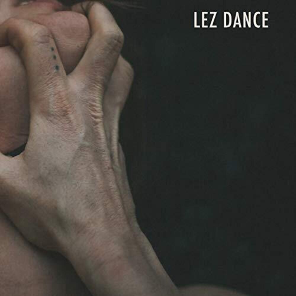 Loamlands - Lez Dance