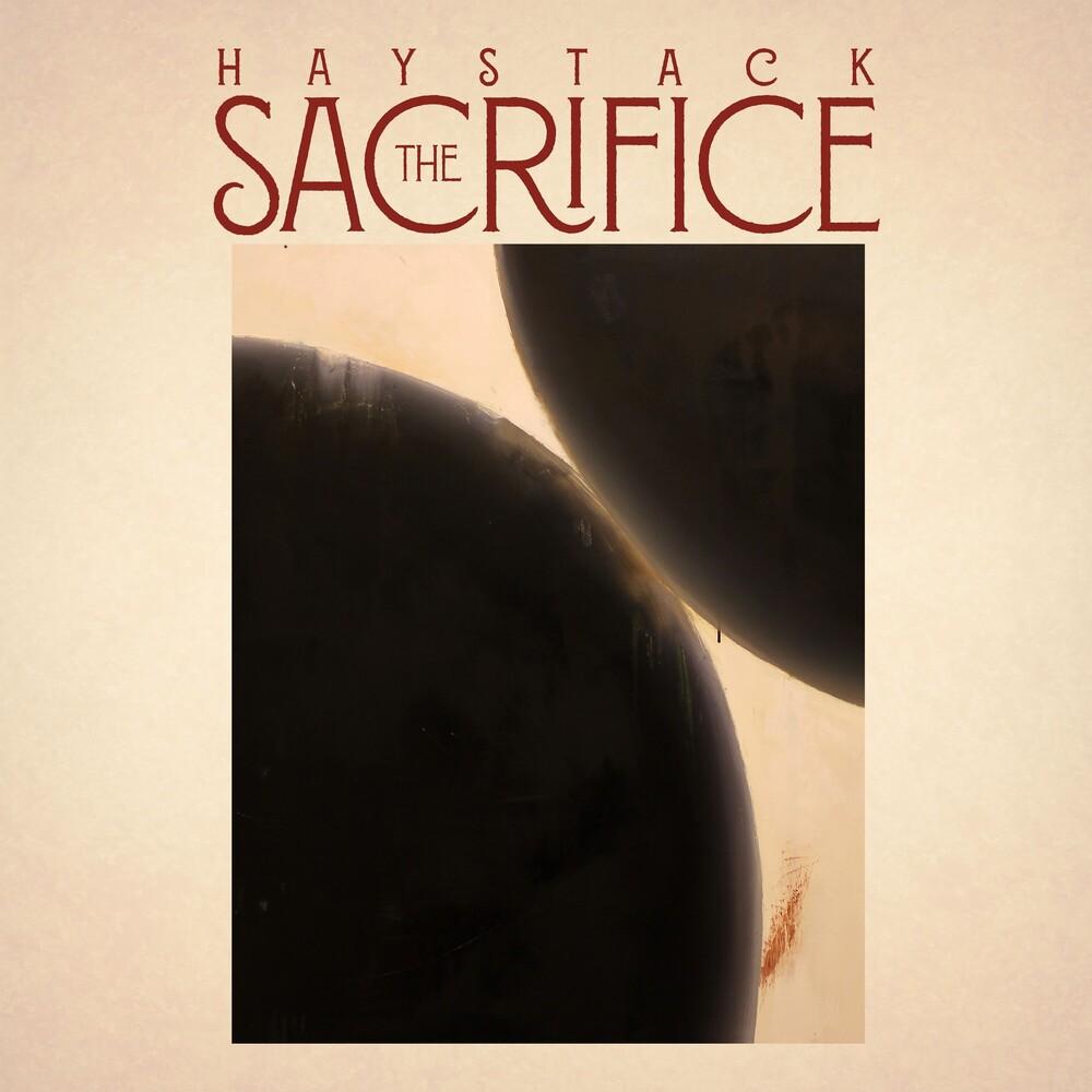 Haystack - Sacrifice
