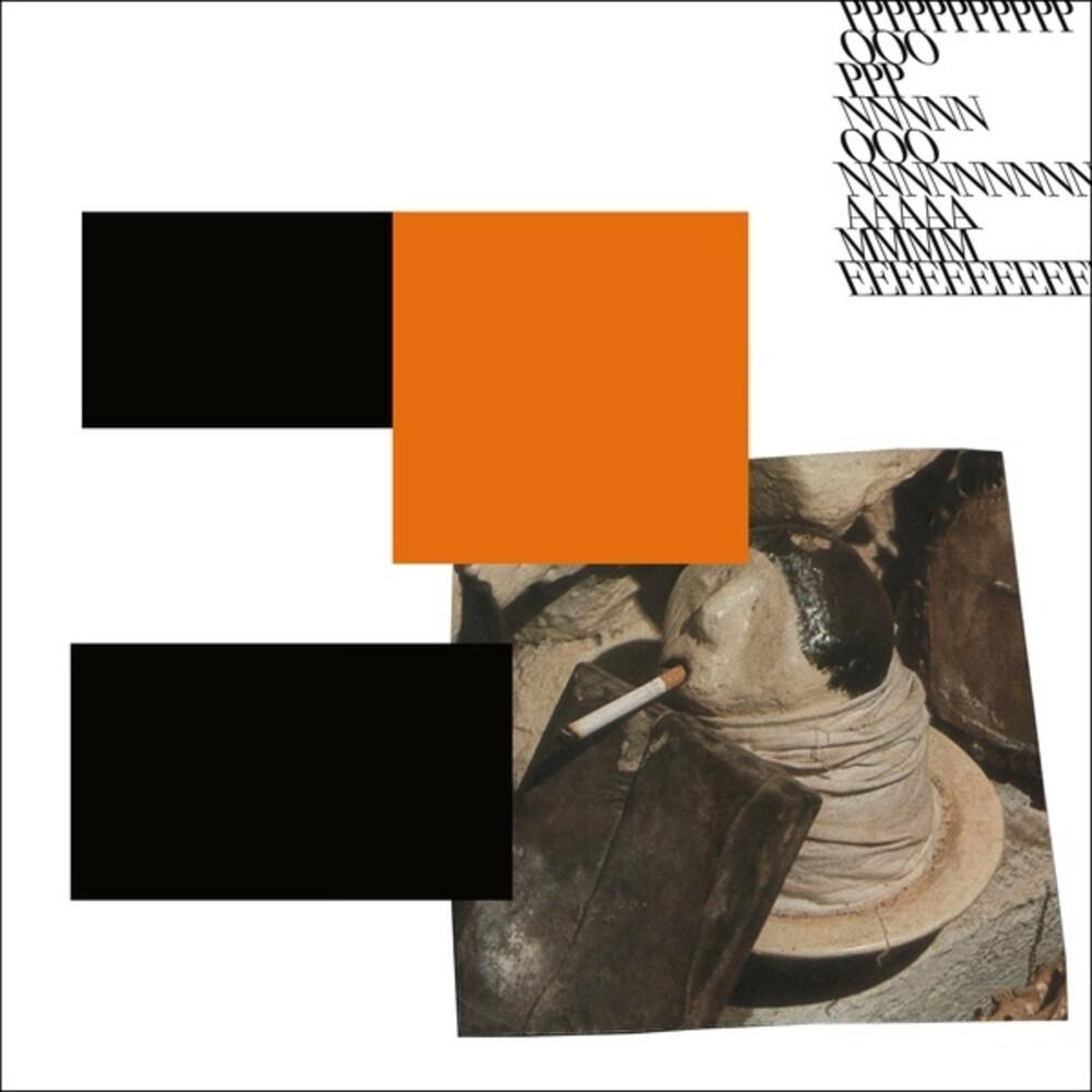 Popnoname - Horizons (2pk)