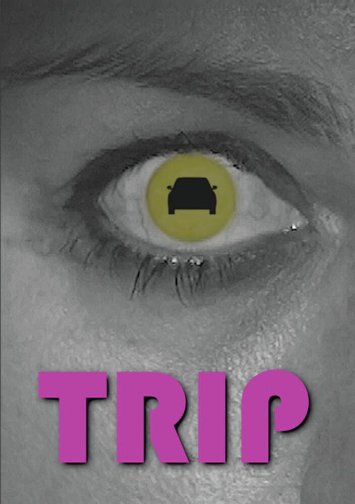 - Trip / (Mod Dol)