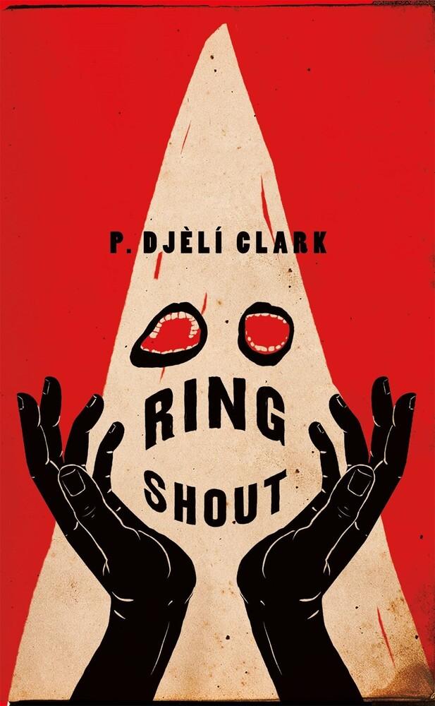 - Ring Shout