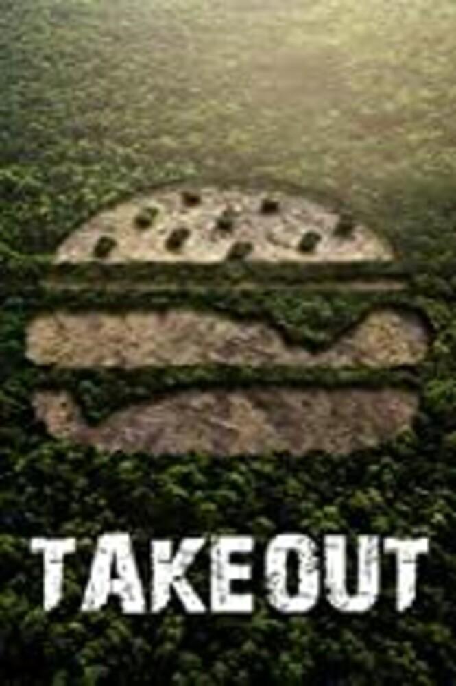 - Takeout / (Mod)