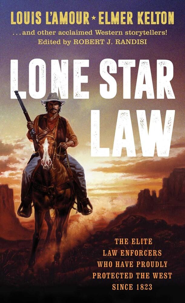 - Lone Star Law