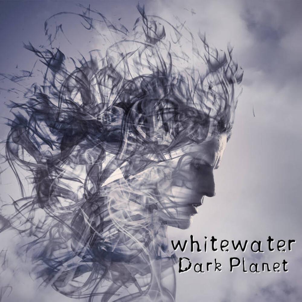 Whitewater - Dark Planet (Uk)