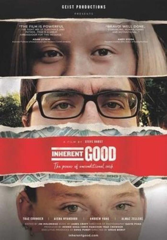 Inherent Good - Inherent Good