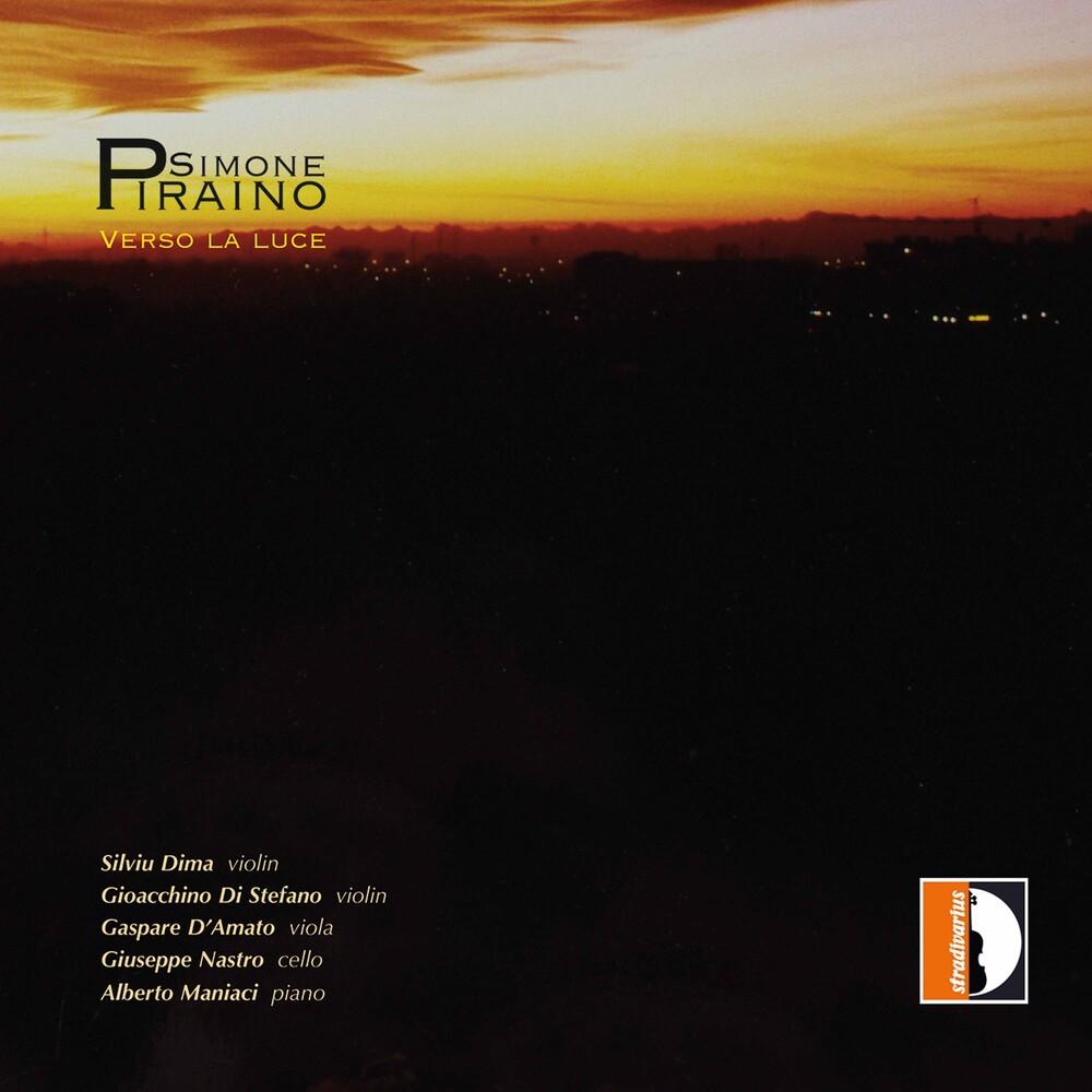 Piraino / Dima / Maniaci - Verso La Luce