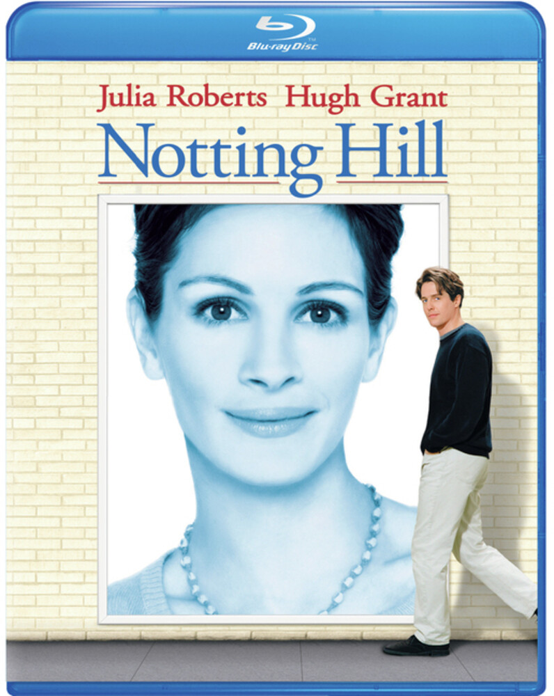 - Notting Hill