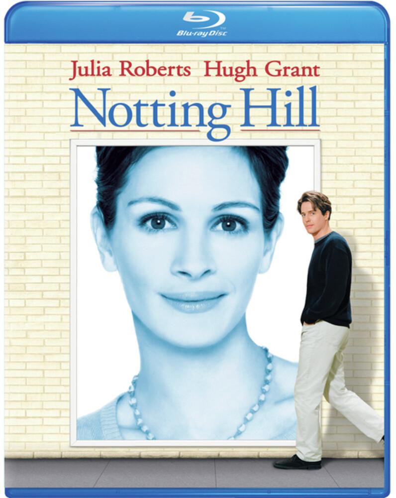 - Notting Hill