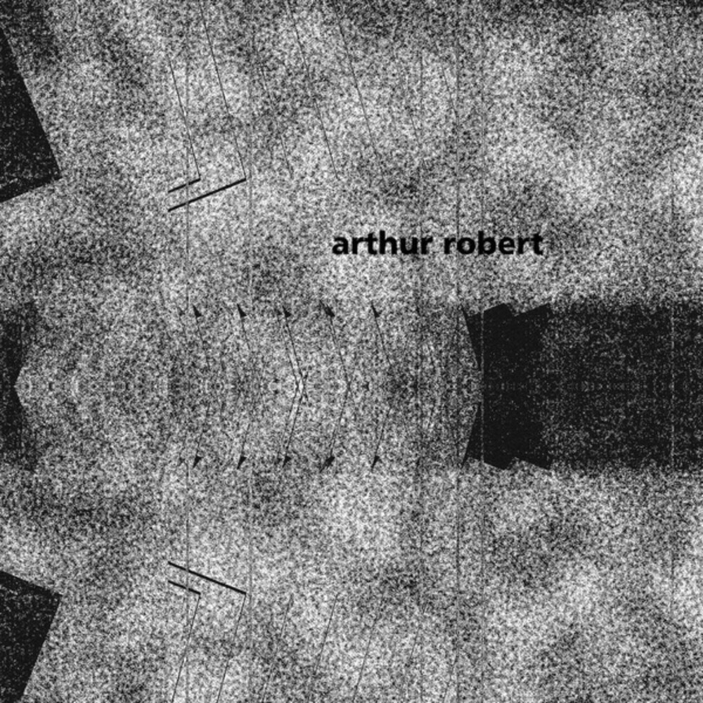 Arthur Robert - Transition Part 1