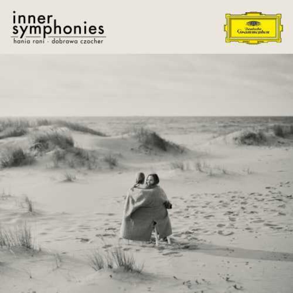 Hania Rani  / Czocher,Dobrawas - Inner Symphonies