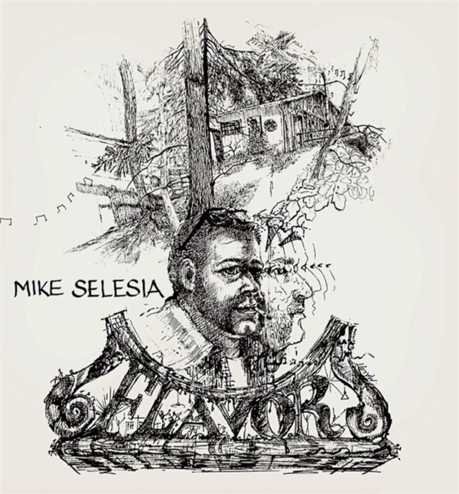Mike Selesia - Flavor