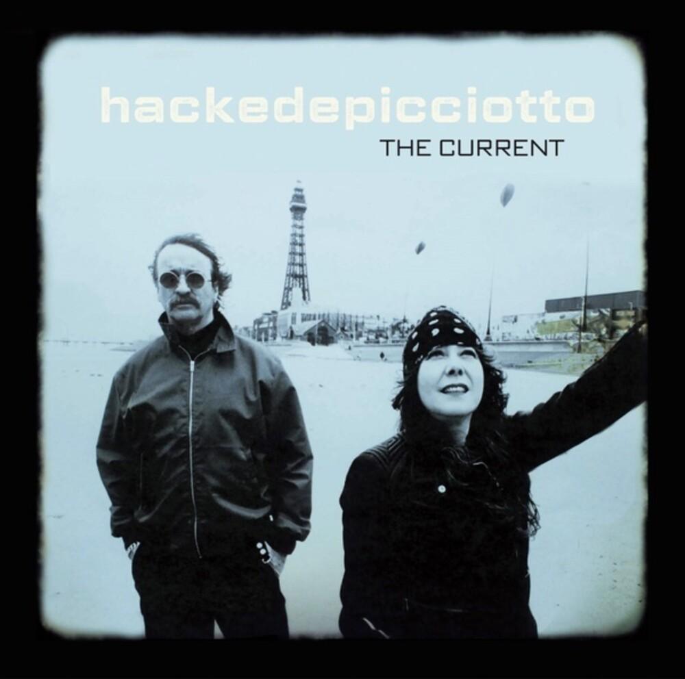 Hackedepicciotto - Current