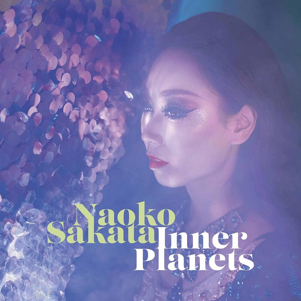 Sakata - Inner Planets