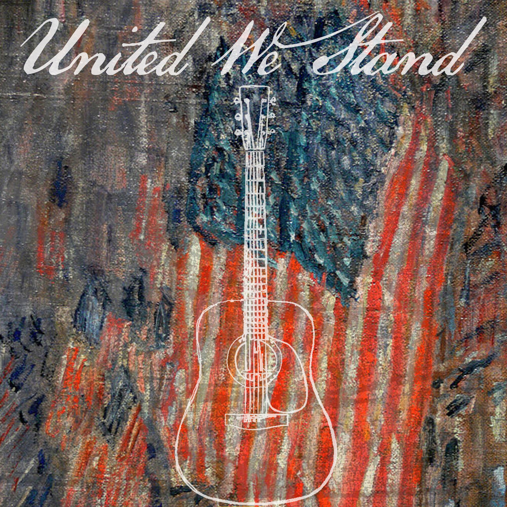 United We Stand / Various - United We Stand (Various Artists)