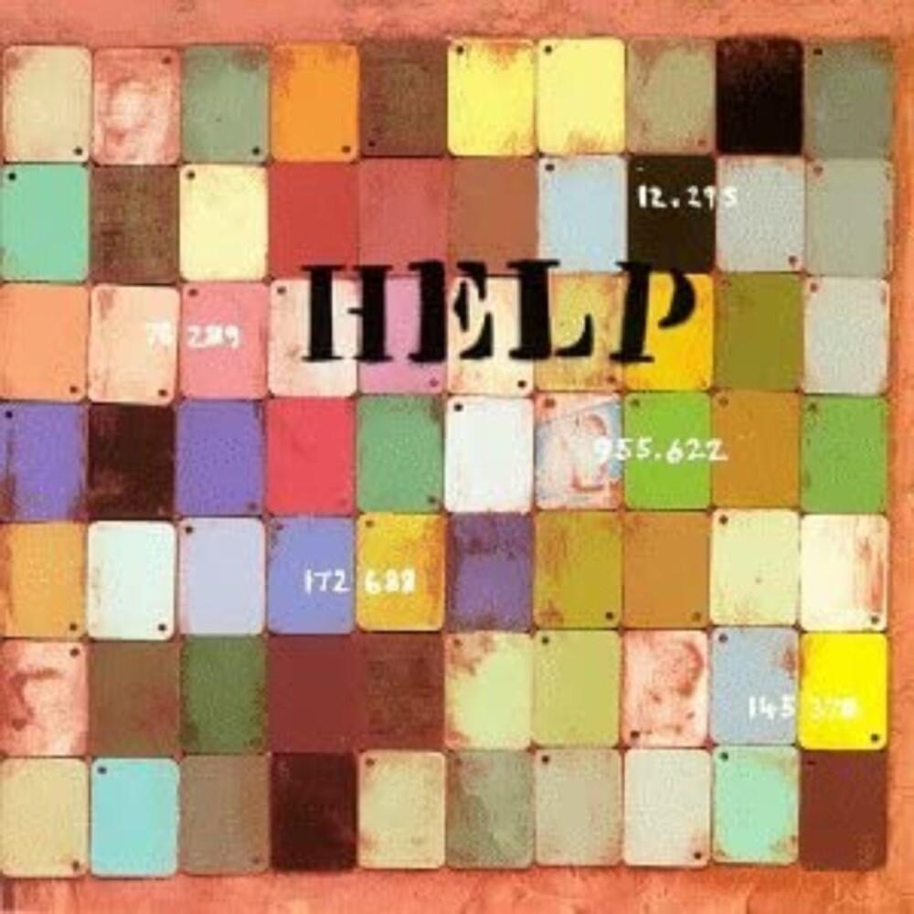 Help / Various - Help / Various