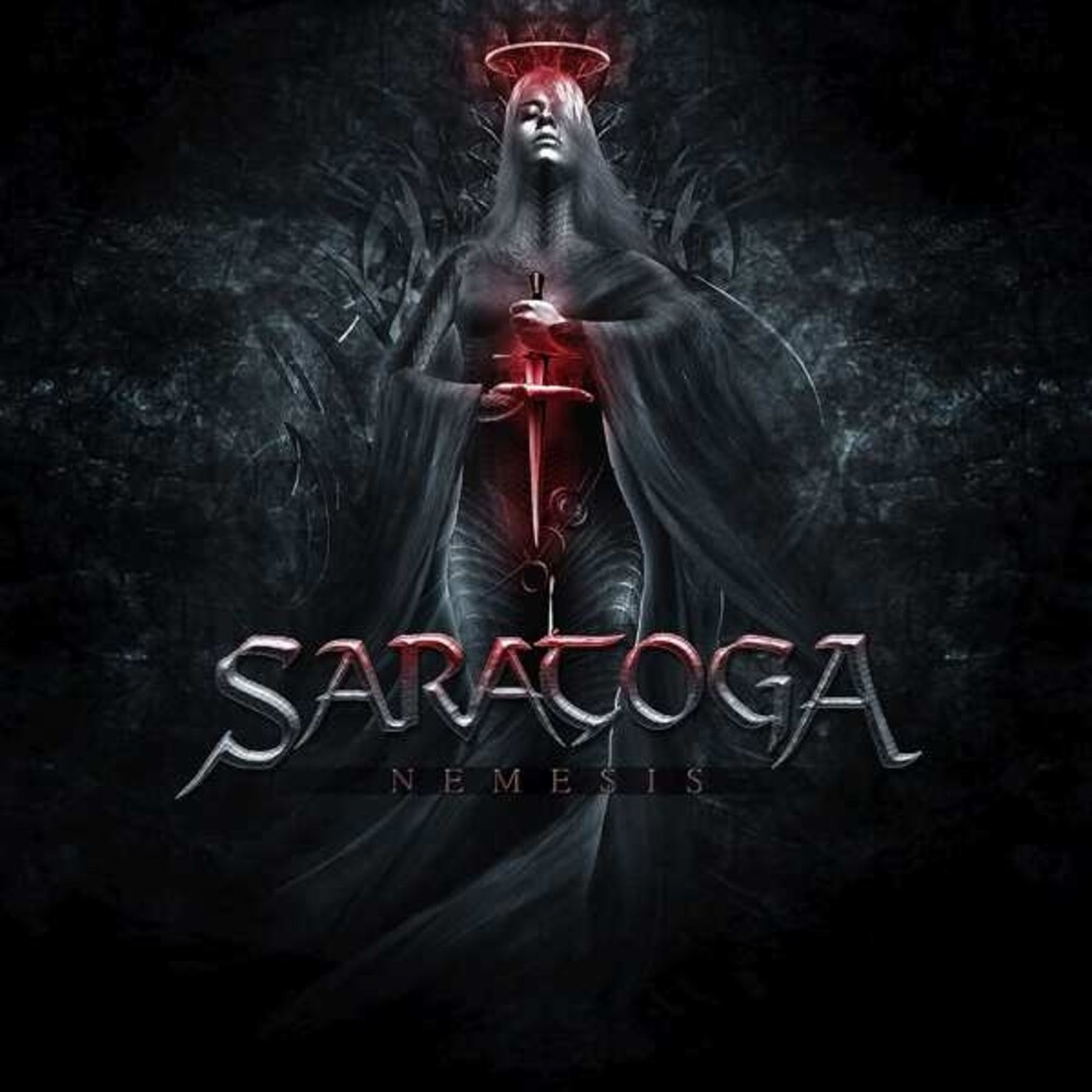 Saratoga - Nemesis