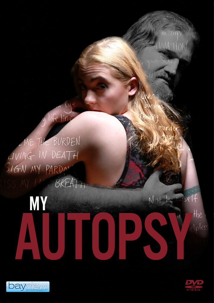 My Autopsy - My Autopsy