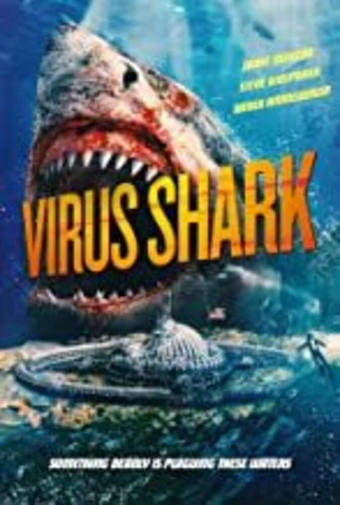 Virus Shark - Virus Shark