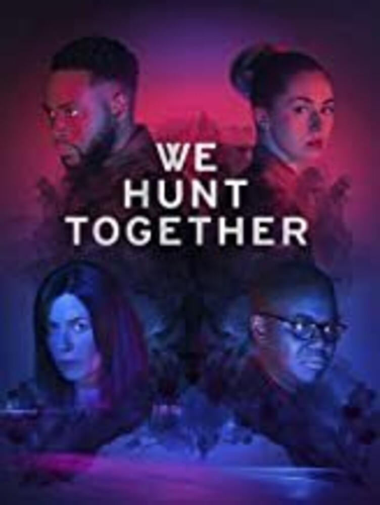 We Hunt Together: Season One - We Hunt Together: Season One