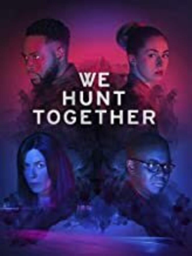 We Hunt Together: Season One - We Hunt Together: Season One