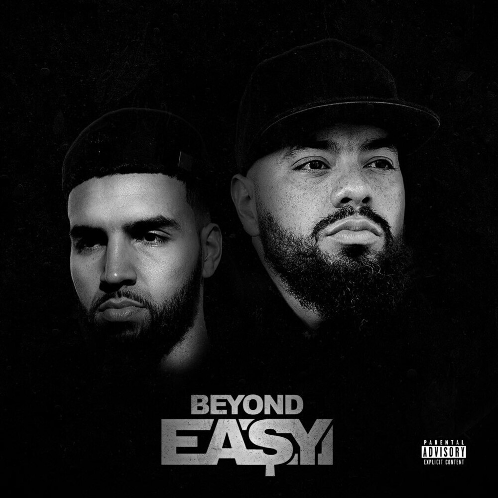 Easy Money & Fabeyon - Beyond Easy