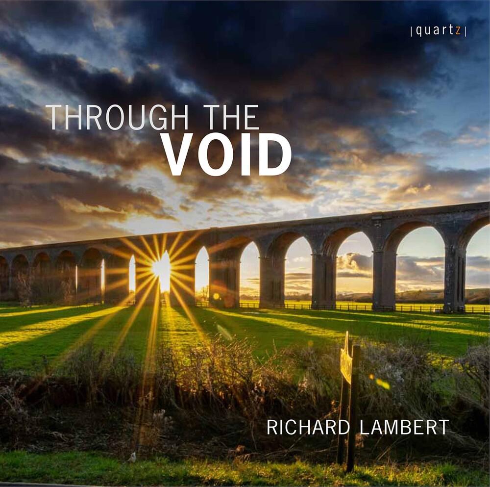 - Through the Void