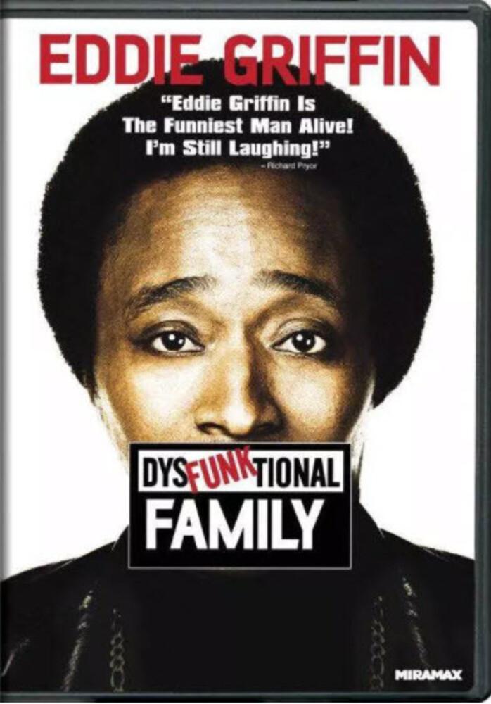 - Dysfunktional Family / (Ac3 Amar Dol Sub Ws)
