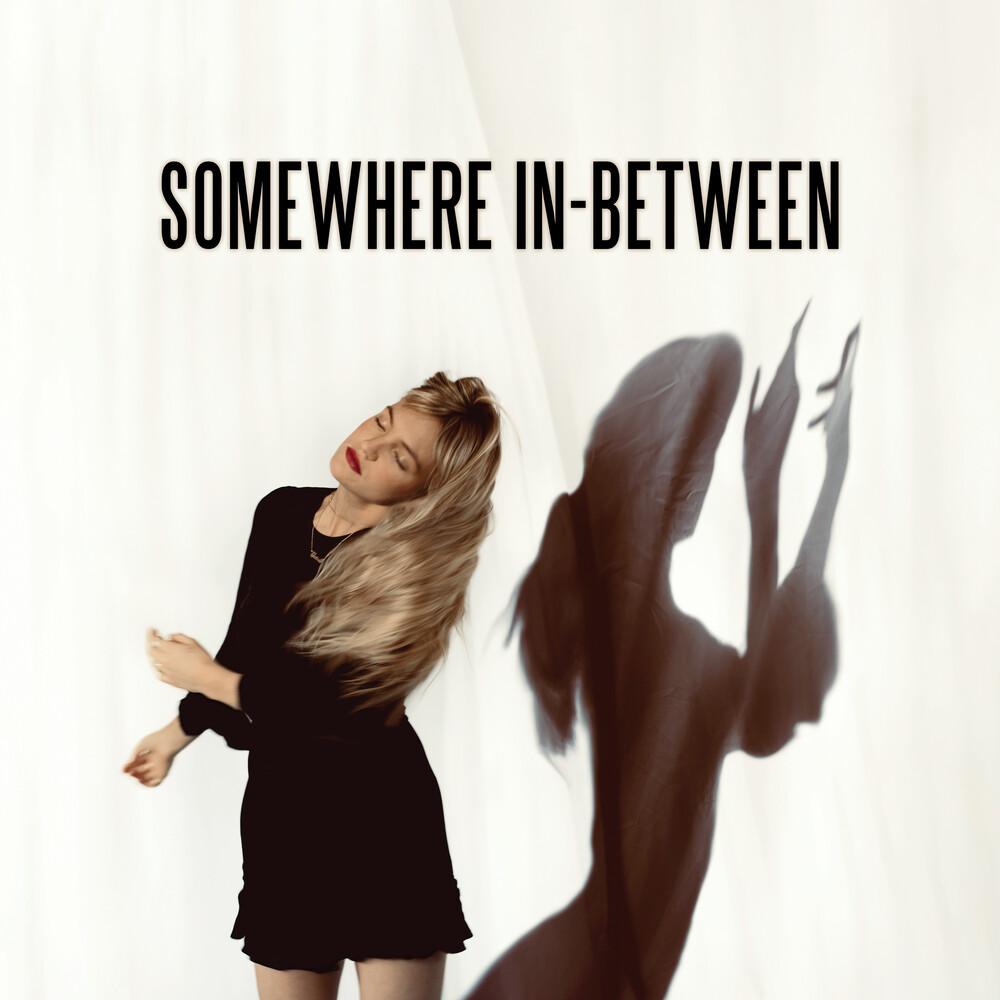 Eloise - Somewhere In-Between (Ofgv)