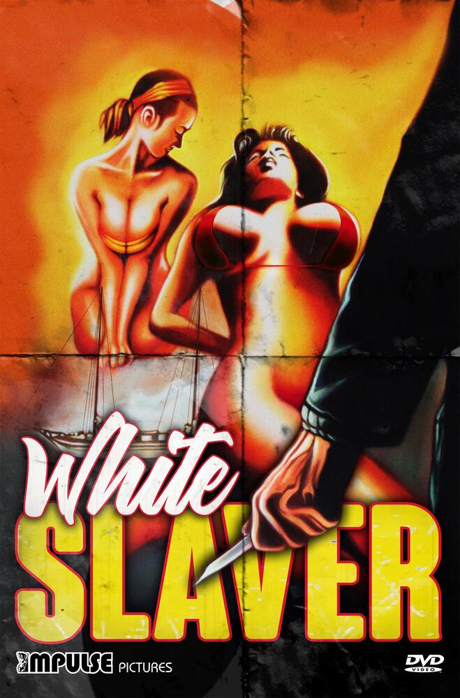 White Slaver - White Slaver