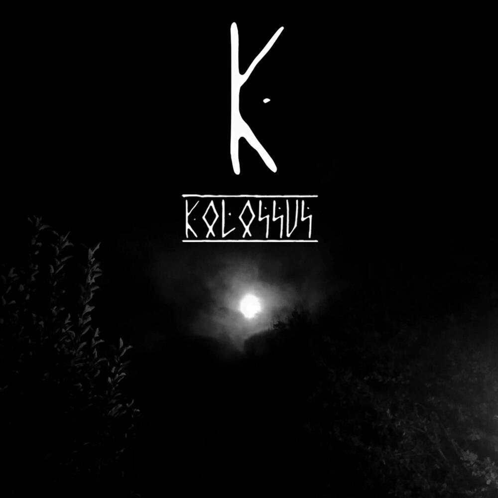 Kolossus - K