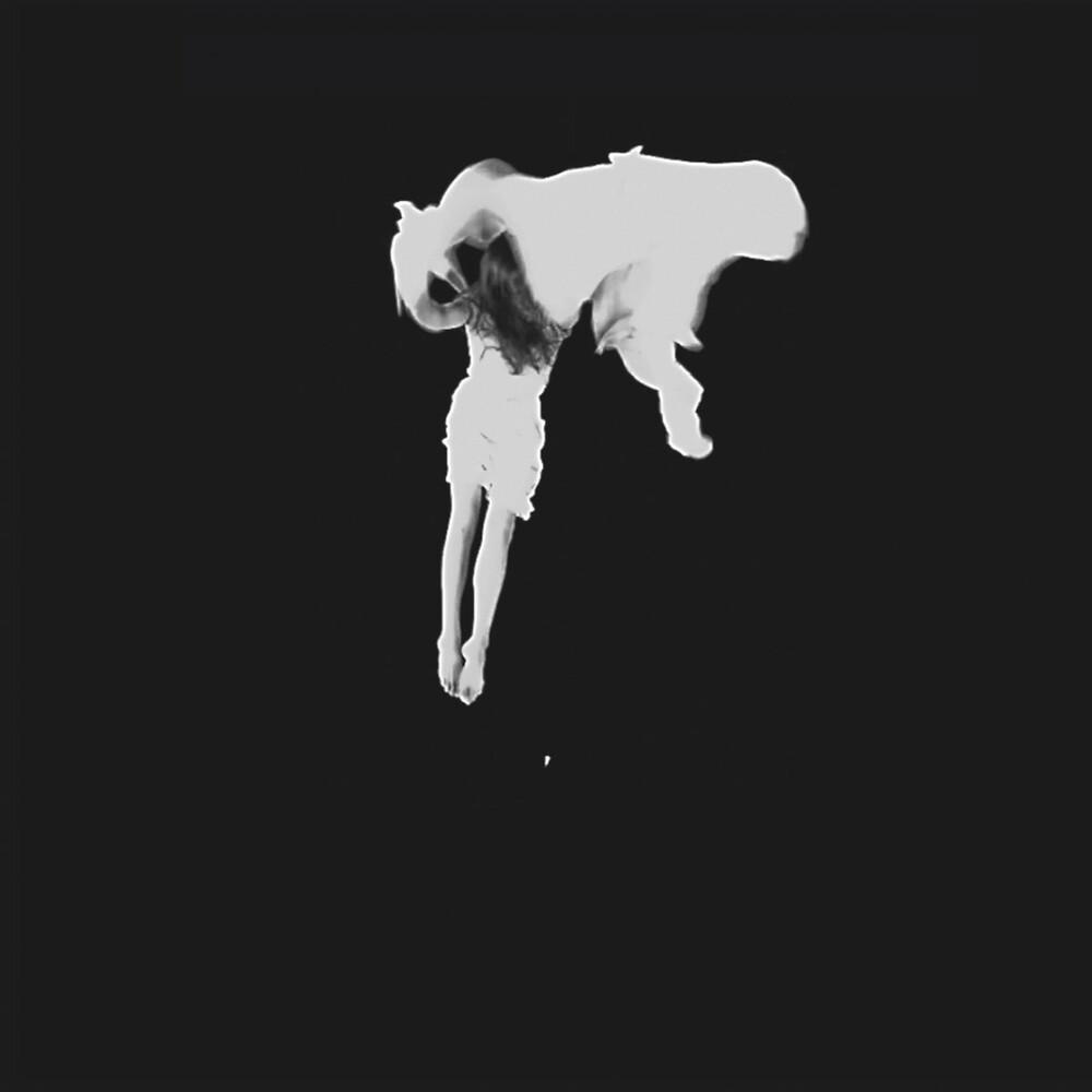 KALEIDA - Tear The Roots (Uk)