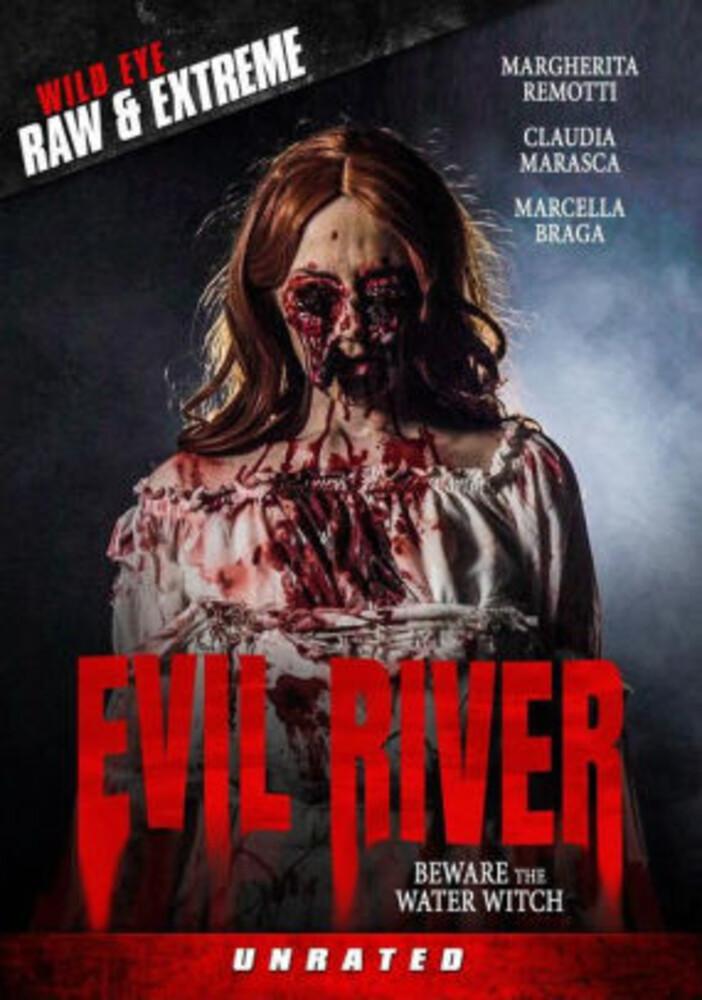 - Evil River