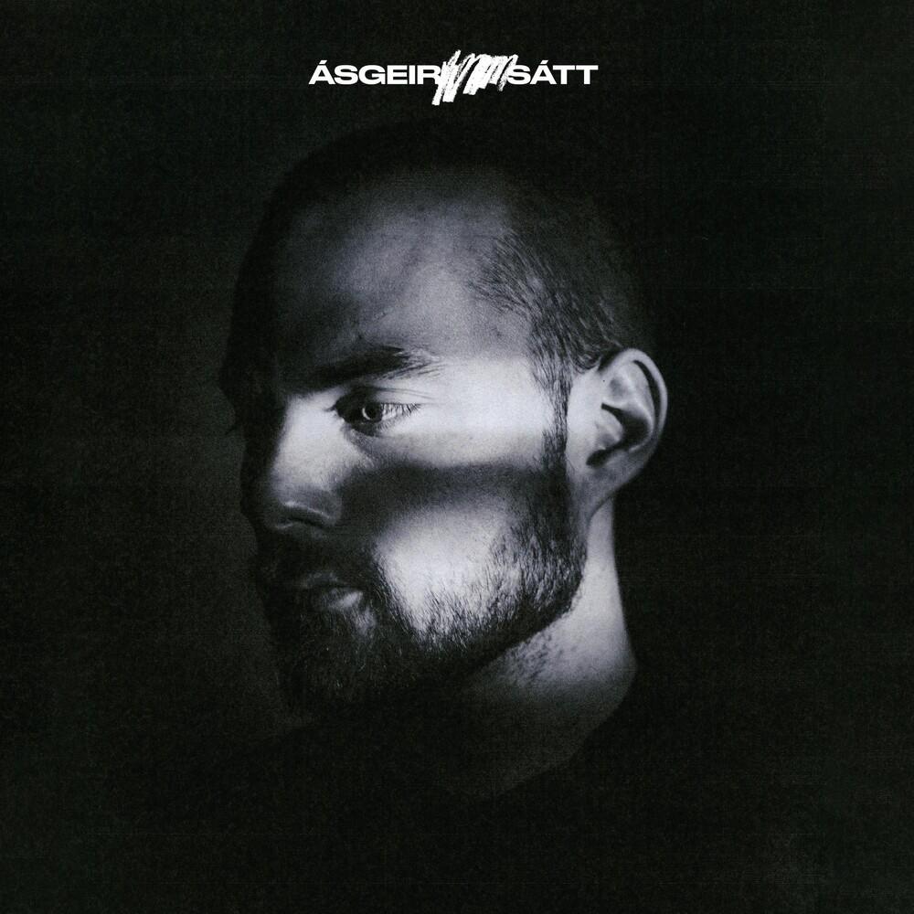 Asgeir - Satt [LP]