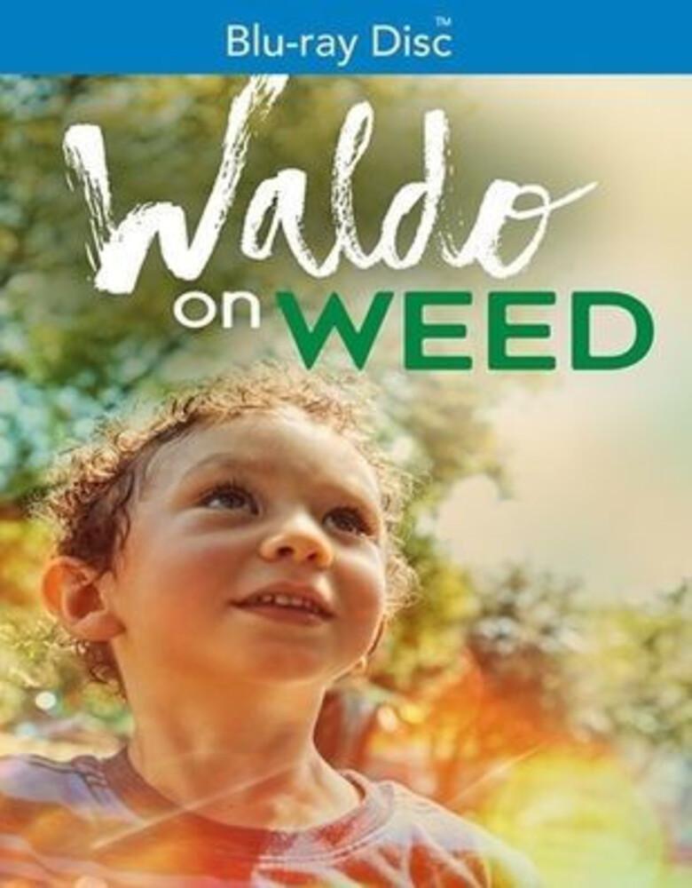 - Waldo on Weed